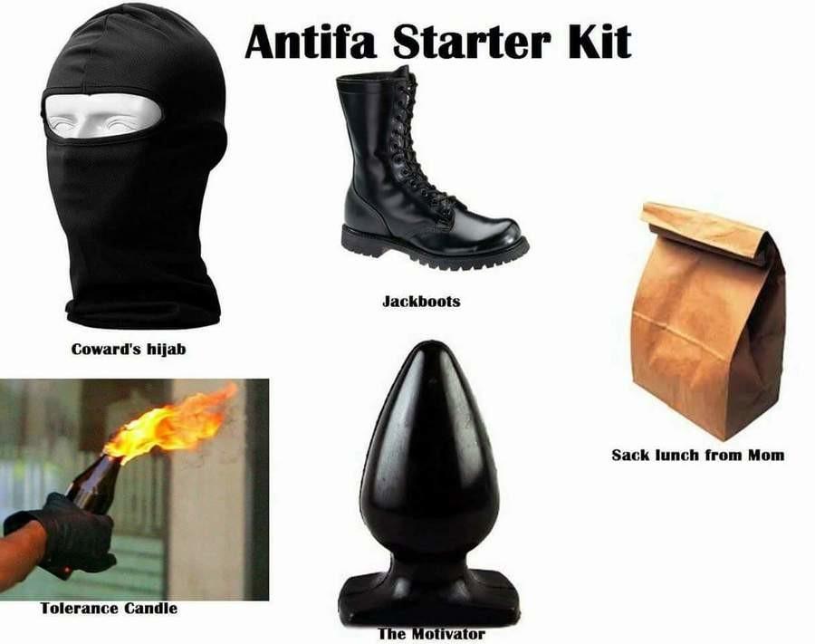[Image: Antifa+starter+kit+trigger+large+wan+t+t...177240.jpg]