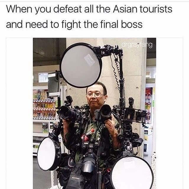 Asians. . Asians
