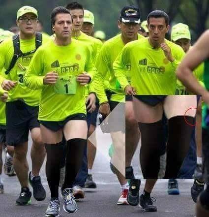 Me Know What FJ Like.   Amirite my list?. thicc Thigh highs mam marathon zettai Ryoku Gay 3d