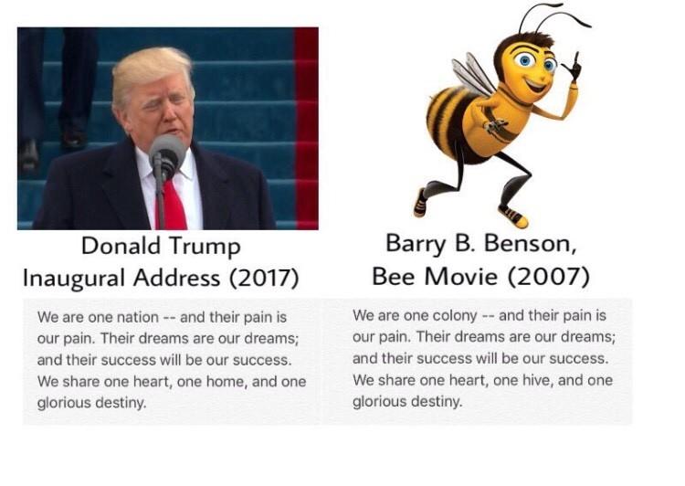 United Colony of America.  SUB TO THIS MENTION LIST FOR SOME BREDDY GUD BOSTS :DDDDDDDDDDDDD. Donald Trump Inaugural Address (2017) United Colony of America SUB TO THIS MENTION LIST FOR SOME BREDDY GUD BOSTS :DDDDDDDDDDDDD Donald Trump Inaugural Address (2017)