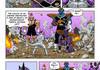 Dragon Ball Multiverse 1313-1315
