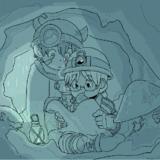 Riko & Reg