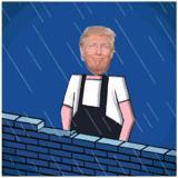 Get Trumped