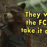 Guardians of Net Neutrality