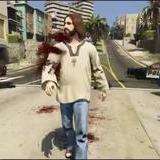 Ahhhh shyttttt the invulnerable thug life