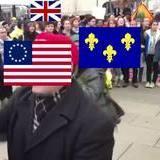 [EU4] 1776 be like