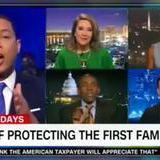 "CNN: ""DON'T SAY IT'S FAKE NEWS!!"""
