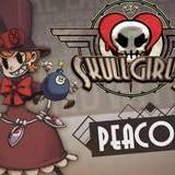 Learn the World Through Skullgirls