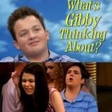 Gibbay