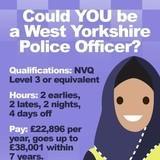 sharia police on its way