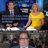 Based Blake vs CNN