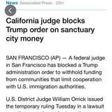 Fucking california