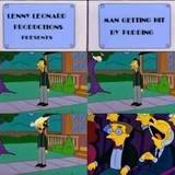 Simpsons memes III