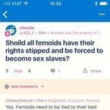 reddit makes me lol