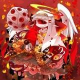 Cool Kirby Art
