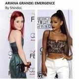 Ariana Grande's Next Hit Show