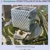 /k/ommando plans assault on london embassy