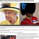 Best Monarch