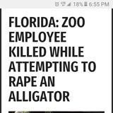 Ah...Florida...