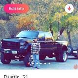 Redneck Tinder