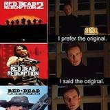 red dead revolver 3