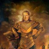Vigo Trump