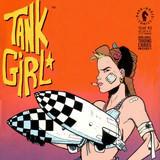 Tank Girl #1