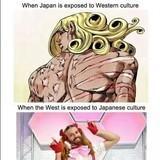 Cultural Inspiration