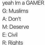 Tru Gamer Lyfe