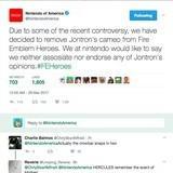 Jontron removed