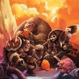 Warcraft 8