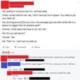 Do you eat bacon?