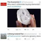Common Rocks