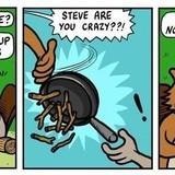 Mudkip's Stolen memes #47