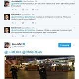 jontron goes savage