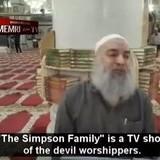 MEMRI TV part 2