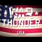 War Thunder The US Air Force
