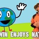Ashwin Enjoys Nature - Episode 11