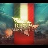 War Thunder Italian Air Force Trailer