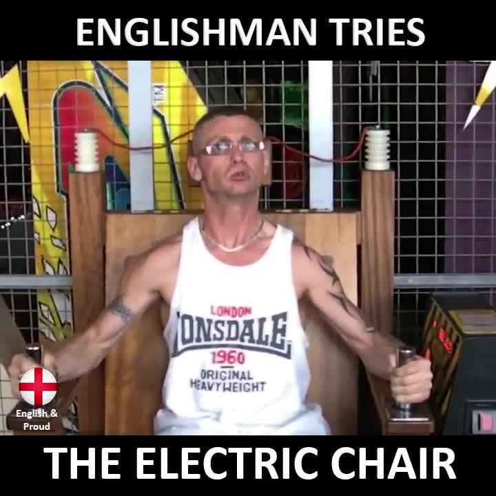 englishmasterrace. .. When you nut but she still suckin'