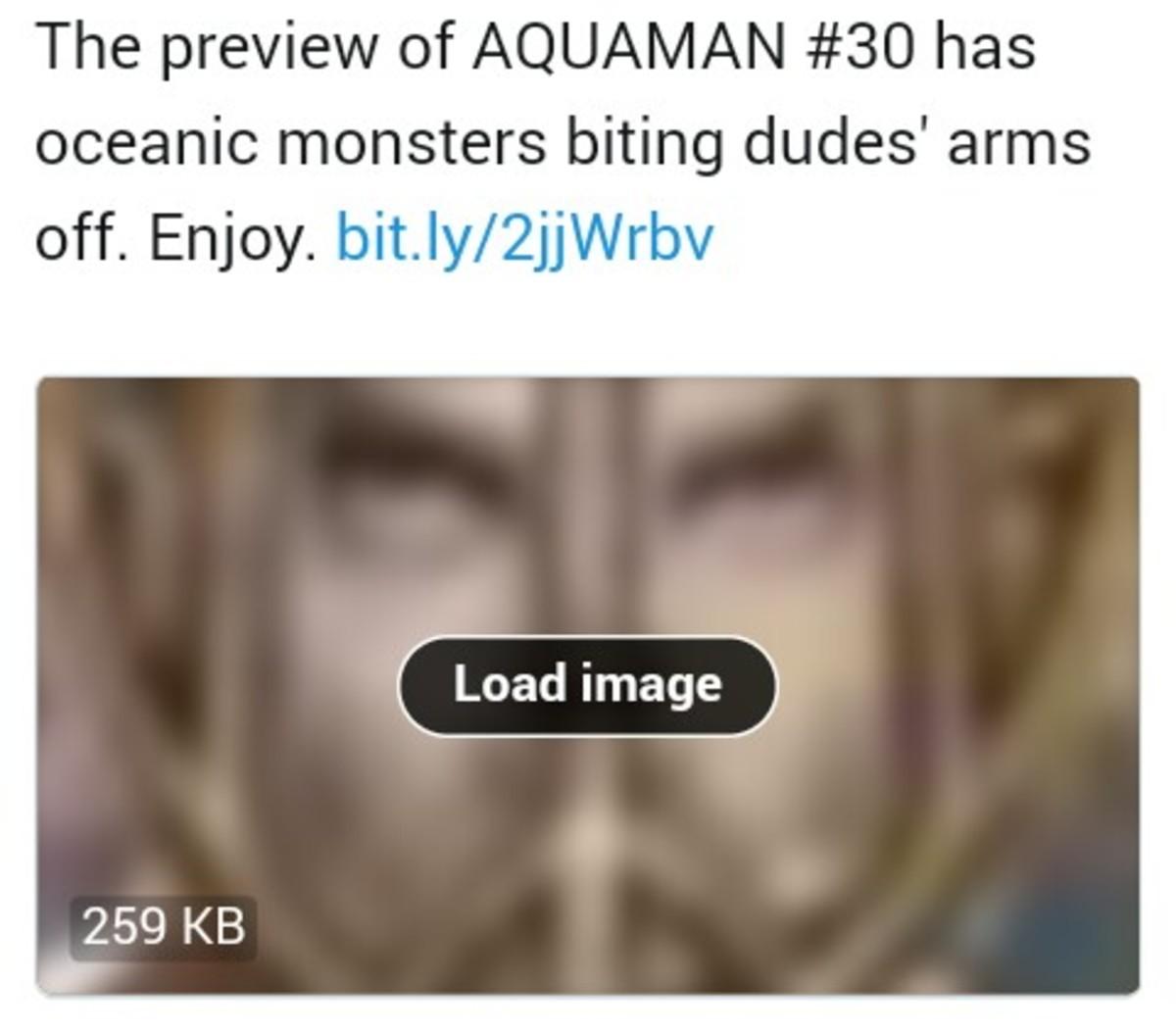 ACKwaman. . ACKwaman