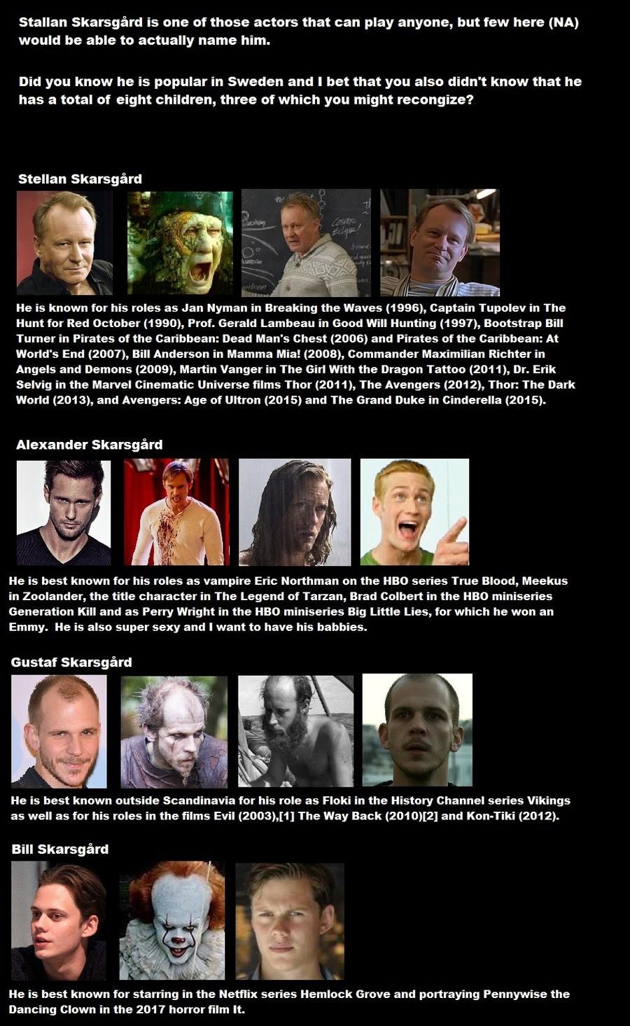 actors. . actors