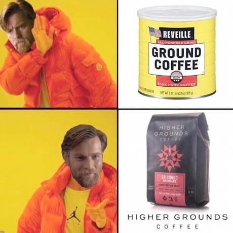 All to taste. . All to taste