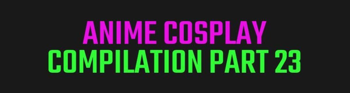 Anime Cosplay Compilation Part 23.  Anime: Code Geass Character: C.C. Cosplayer: HANA Anim Anime manga Japan