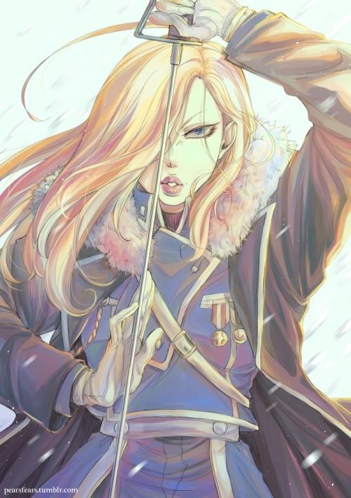 Anime trash comp 17. join list: AniMeTraSH (277 subs)Mention History.. ''JOJO ORE NO SAIGO NO HAMON DAZE! UKETTOKUREEEeeee...'' Anime Trash meme comps hot