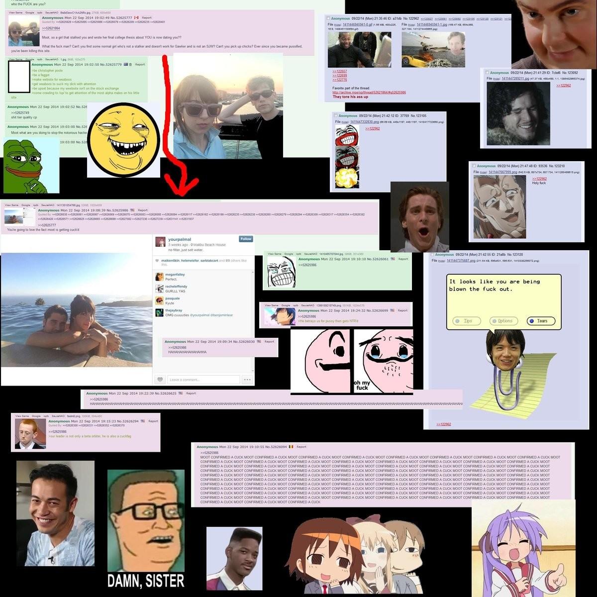 Do any of you honestly still go to chan?. pastebin.com/CJPHJSmC www(dot)anonymous-japan(dot)org/fake2ch.. I do Do any of you honestly still go to chan? pastebin com/CJPHJSmC www(dot)anonymous-japan(dot)org/fake2ch I do
