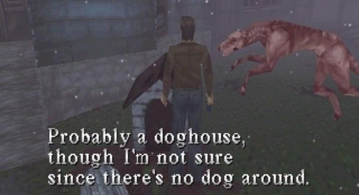 Dog. . yha. bl§_: a. dickhouse, thaugh I' m toot . since there/ s no dog arround,. game? Dog yha bl§_: a dickhouse thaugh I' m toot since there/ s no dog arround game?