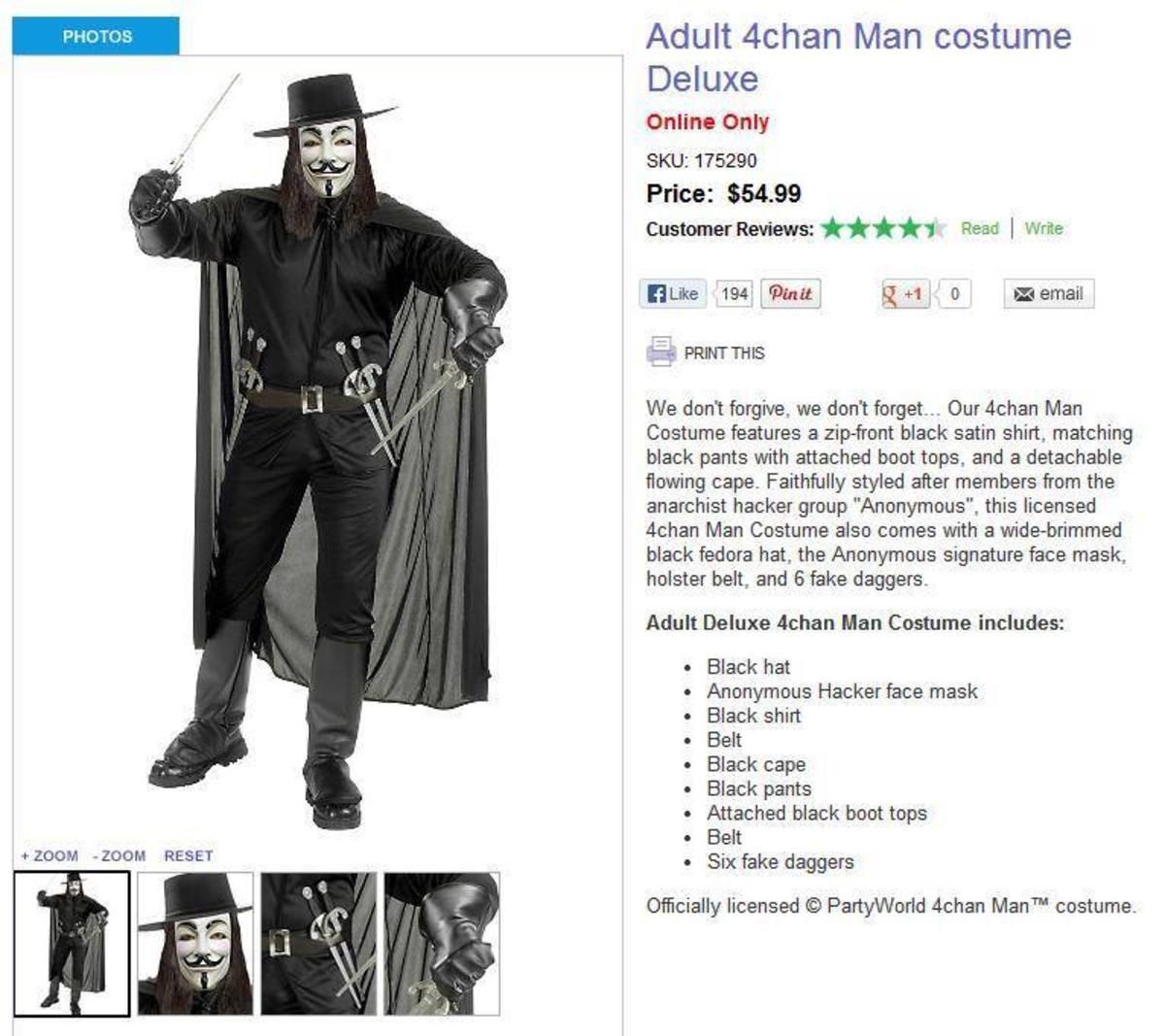 Halloween costume idea. . Halloween costume idea