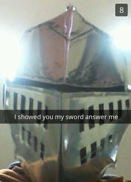 HOT KHTBEAN LEWDS. .. He's a qt knight lewds sword answer me