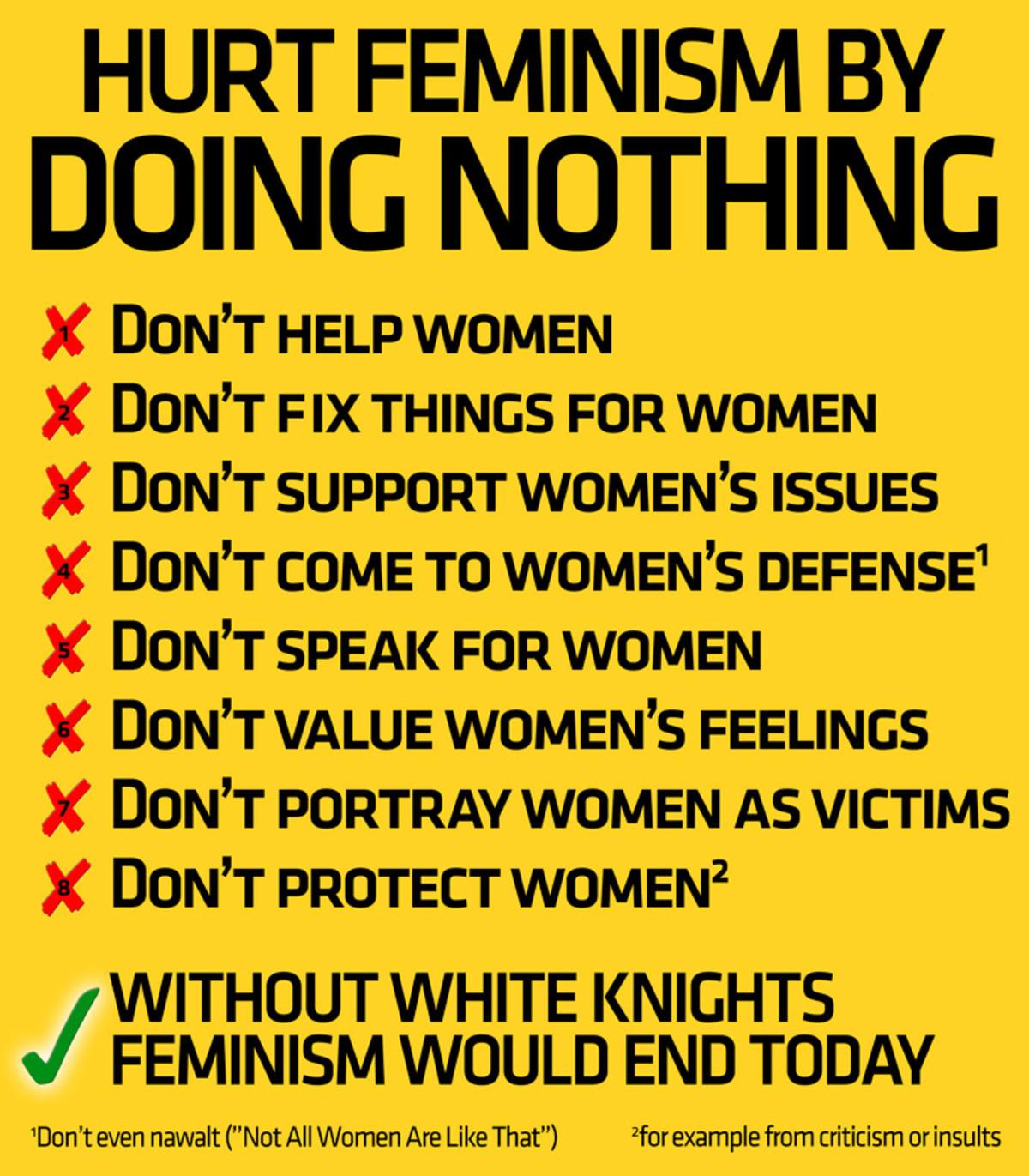 is this evil?. . HURT ! BY Miltie X DON' T HELP WOMEN X DON' T F Ix THINGS FOR W is this evil? HURT ! BY Miltie X DON' T HELP WOMEN F Ix THINGS FOR W